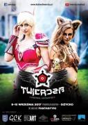 Festiwal fantastyki Twierdza 2017