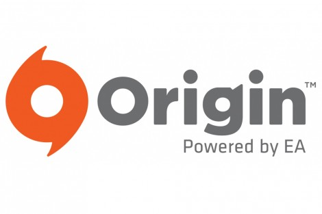 origin,origin access,ea