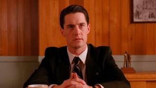 Miasteczko Twin Peaks – Sezon 1