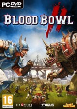 cd projekt,blood bowl