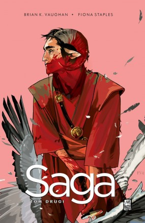 Saga,Tom 2