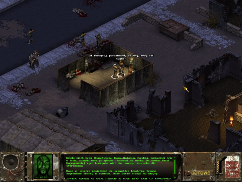 fallout tactics,freeport