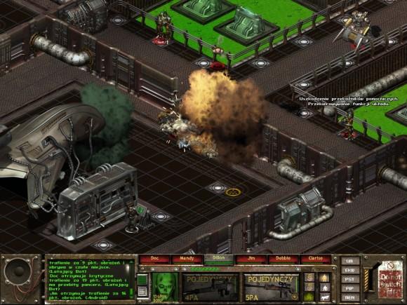 fallout tactics,buena vista,reaktor