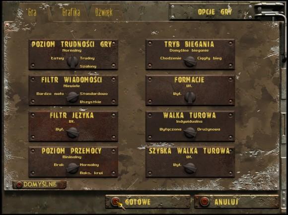 fallout tactics,panel