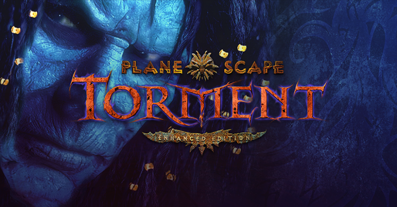 planescape: torment enchanced ediiton