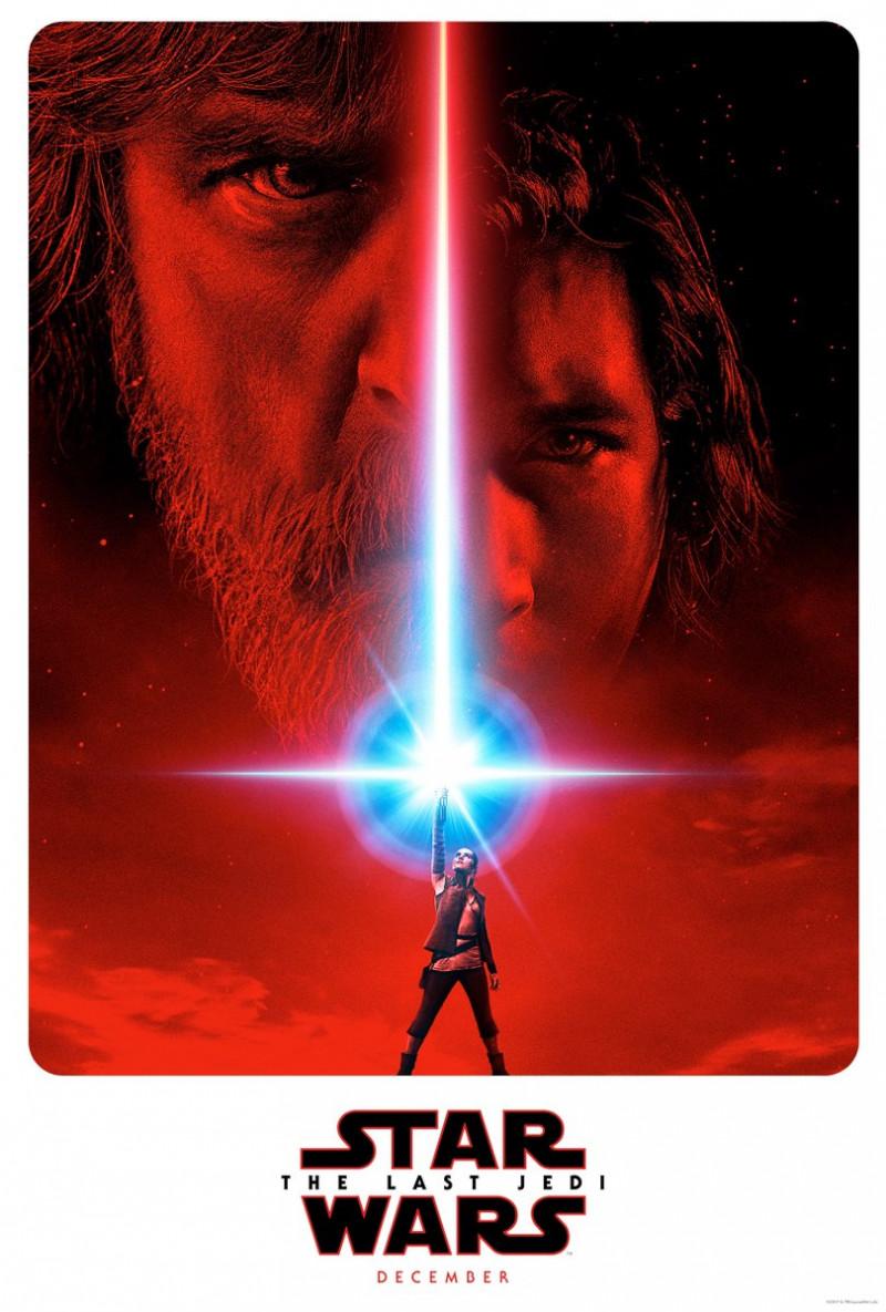 star wars,star wars viii,star wars 8