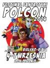 Polcon 2014