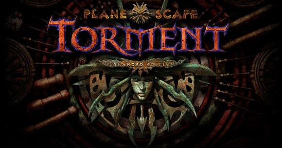 planescape: torment enchanced edition