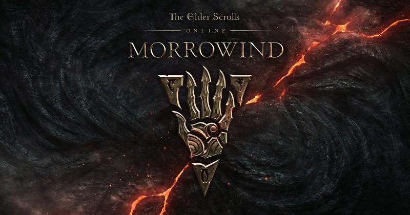 elder scrolls online,morrowind,elder scrolls online morrowind
