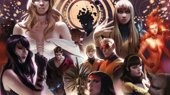 new mutants,x-men