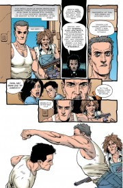 komiksy