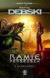 Wygraj Ramię Perseusza!