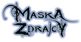 NwN2: Maska Zdrajcy Recenzja