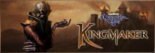 NwN: Kingmaker Recenzja