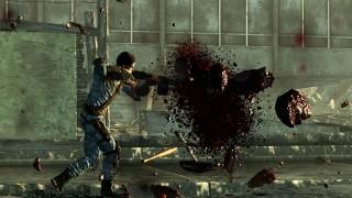 Fallout 3 Recenzja
