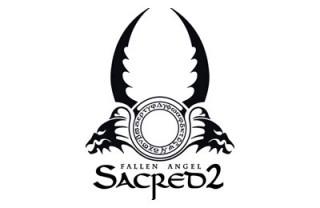 Sacred 2 Recenzja