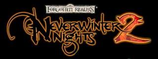 Neverwinter Nights 2 Recenzja