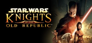 Star Wars: Knights of the Old Republic Recenzja