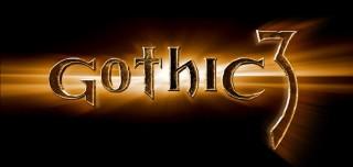 Gothic 3 Recenzja