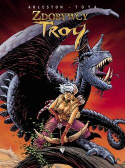 Zdobywcy Troy