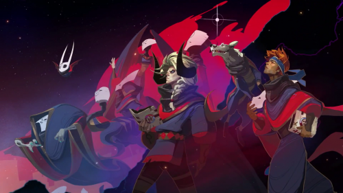 pyre,supergiant games