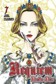 Requiem Króla Róż #7