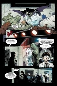 Komiksy,Egmont