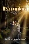 Mannumiterra