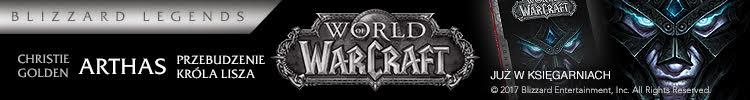 world-of-warcraft-arthas-przebudzenie-króla-lisza