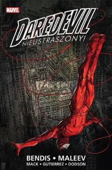 komiksy,Klasyka Marvela,Egmont