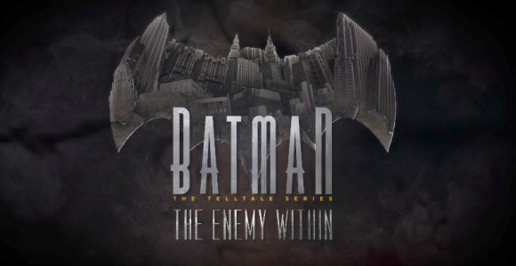 batman the telltale series enemy within