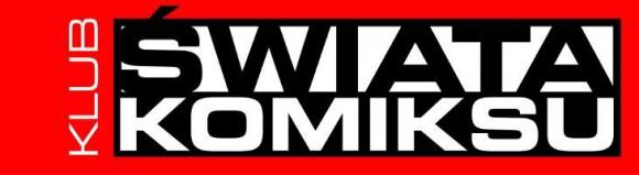 Egmont,Klub Świata Komiksu