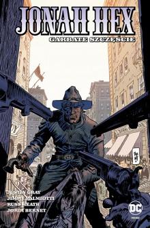 Egmont,komiksy