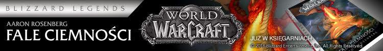 warcraft_fale_ciemnosci