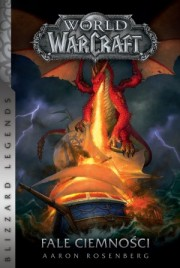 warcraft: fale ciemności