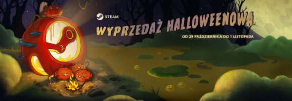 steam,halloween
