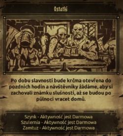 darkest dungeon,czeskie ostatki
