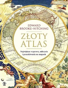 złoty atlas