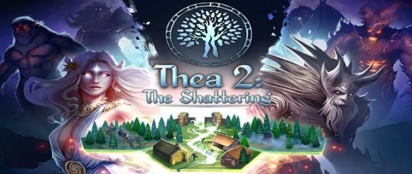 thea 2