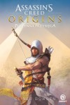 Wygraj Assassin's Creed Origins. Pustynna przysięga!