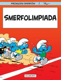 komiks,egmont