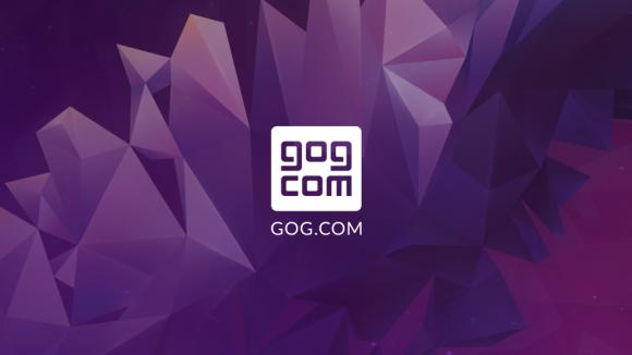 gog,gog com