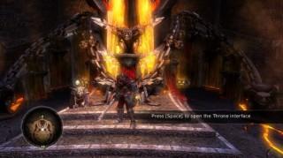 Overlord II
