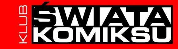 klub świata komiksu