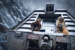 han solo: gwiezdne wojny – historie