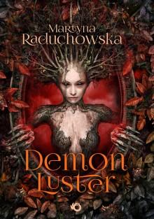 demon luster