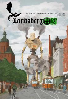 landsbergon,zin