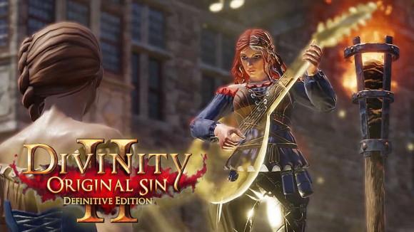 divinity 2 original sin