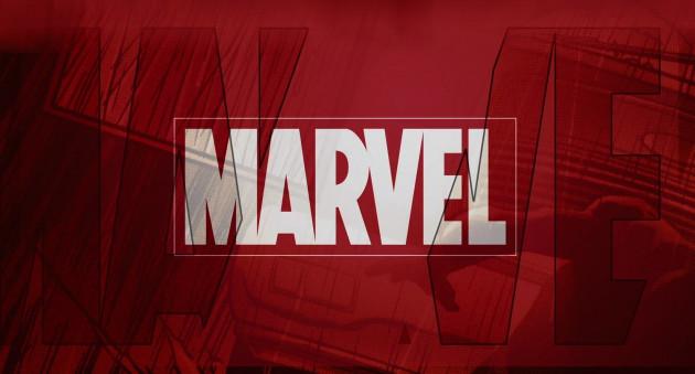 Jak na razie najlepszy film III fazy uniwersum Marvela to: