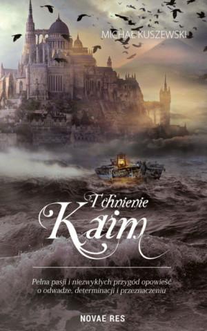 tchnienie kaim